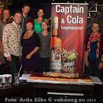 2013.10.26 Ettevõtete Sügismängud 2013 - Pokker ja pidu Venuses - AS20131026FSSM_210S.jpg