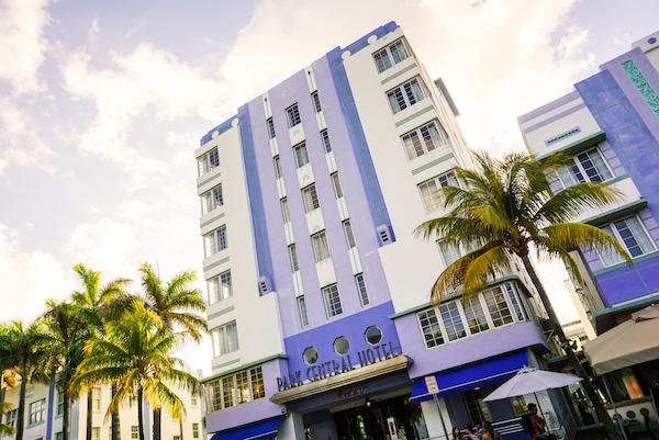 photo 201503-Miami-ArtDecoDistrict-17_zpskemzlwtr.jpg