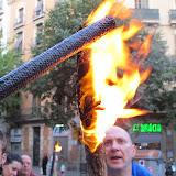 Fotos patinada flama del canigó - IMG_1020.JPG