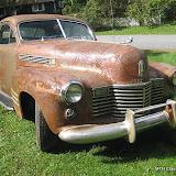 1941 Cadillac - 6ad4_3.jpg