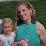Mary Beth Valuk's profile photo