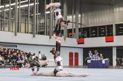 Han Balk Fantastic Gymnastics 2015-5210.jpg