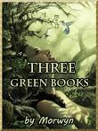 3 Green Books