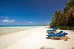 Medhufushi_Island_Resort-005.jpg