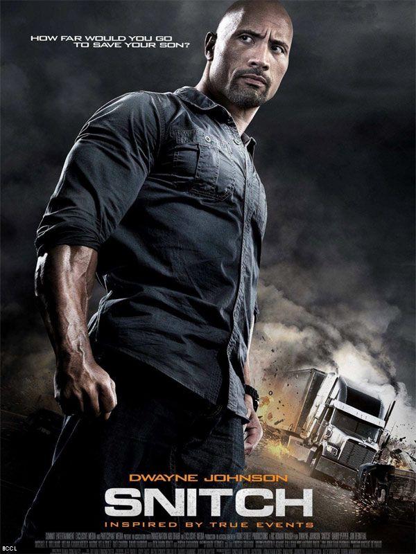 Filmski plakati - Page 7 Poster-Hollywood-film-Snitch-starring-popular