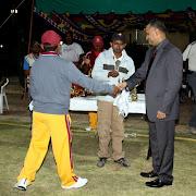 slqs cricket tournament 2011 374.JPG