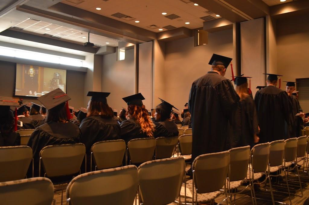 UAHT Graduation 2017 - 20170509-DSC_5120.jpg