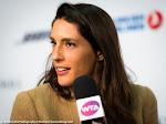 Andrea Petkovic - Porsche Tennis Grand Prix -DSC_4297.jpg