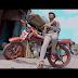 Download Video Mp4  | Bright - Morogoro