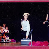 Thats Entertainment 1994 - Scan%2B62.jpg