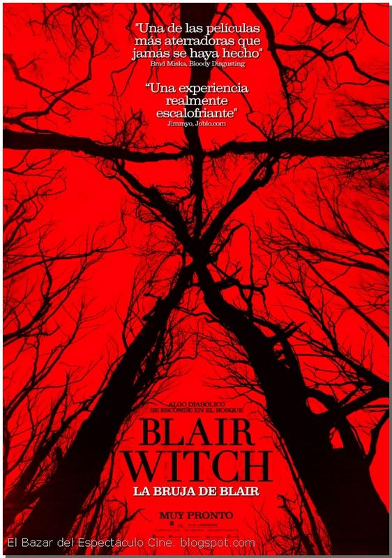 Blair Witch_poster_ARG.jpg