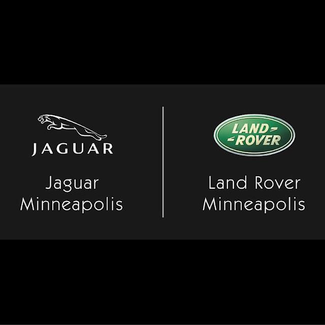 Jaguar Land Rover of Minneapolis - Google+