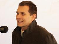 08 Mátyás Áron,  a pozsonyi magyar nagykövetség gazdasági attaséja is támogatja a kezdeményezést.jpg