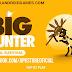 Download Big Hunter v2.7.0 APK MOD DINHEIRO INFINITO - Jogos Android
