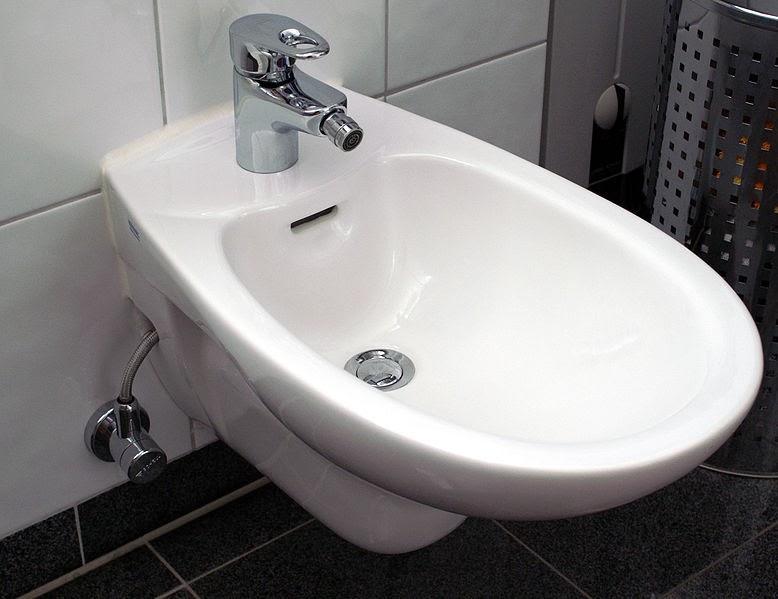 Kleine Wasbak Toilet : Bidet woord 1.0 bidet woord substantief soortnaam mannelijk of