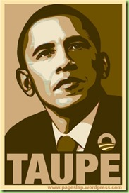 obama-hope-poster-taupe