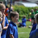 schoolkorfbal 2010 020.jpg