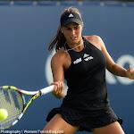 Monica Puig - Rogers Cup 2014 - DSC_4646.jpg
