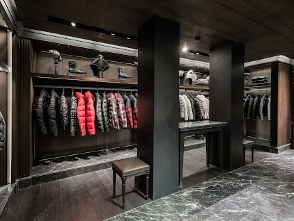 moncler laden hamburg