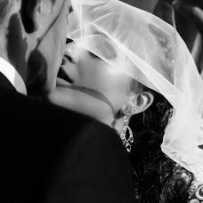 Wedding photographer Yuliya Ogarkova (Jfoto). Photo of 13.06.2018