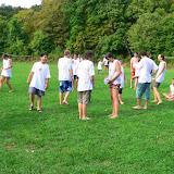 Kisnull tábor 2007 - image054.jpg