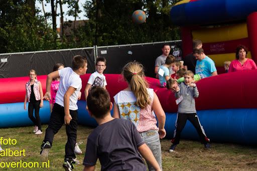 Tentfeest voor Kids 19-10-2014 (33).jpg