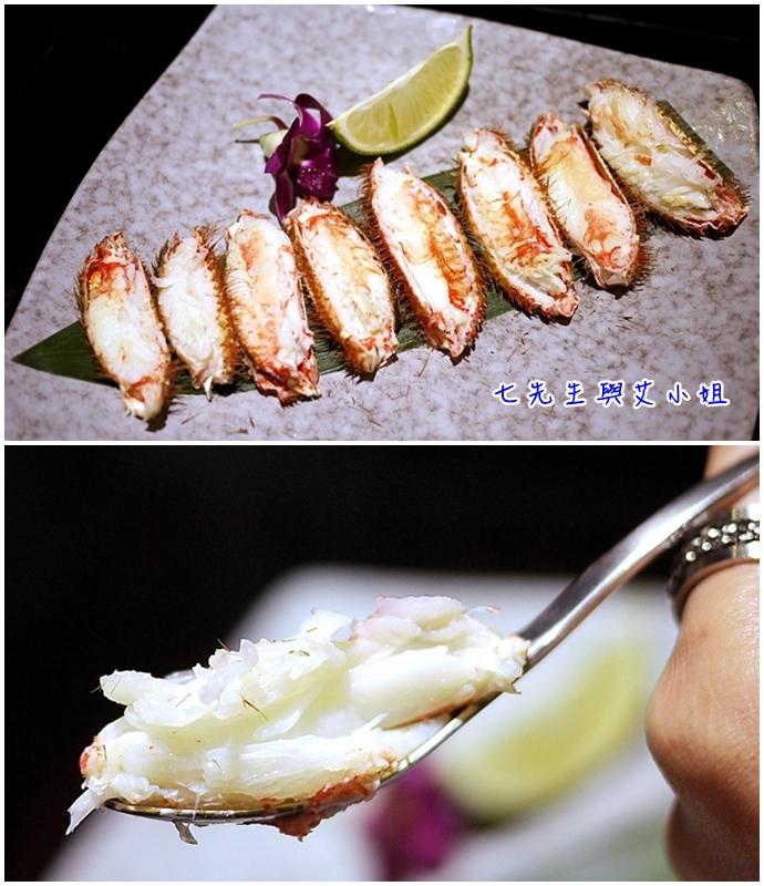 15 鼎膾一品涮涮鍋 北海道毛蟹專賣