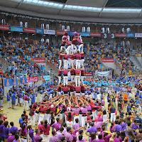 XXV Concurs de Tarragona  4-10-14 - IMG_5703.jpg