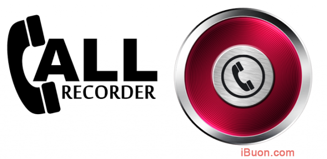 Ảnh mô phỏngTải Automatic Call Recorder - Ghi âm cuộc gọi cho Android - automatic-call-recorder