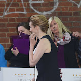 OIC - ENTSIMAGES.COM - Laura Linney at the Mr Holmes - UK film premiere in London  10th June 2015  Photo Mobis Photos/OIC 0203 174 1069