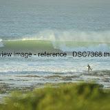 _DSC7368.thumb.jpg