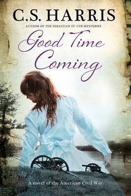 [good+time+coming%5B2%5D]