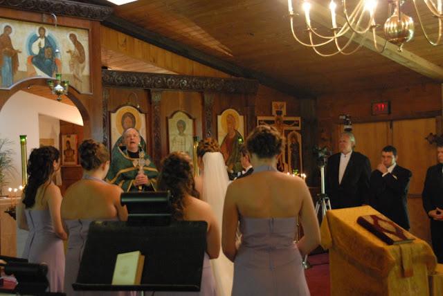 Lutjen Wedding - DSC_0043.JPG