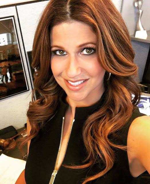 Rachel Nichols Profile Pics Dp Images