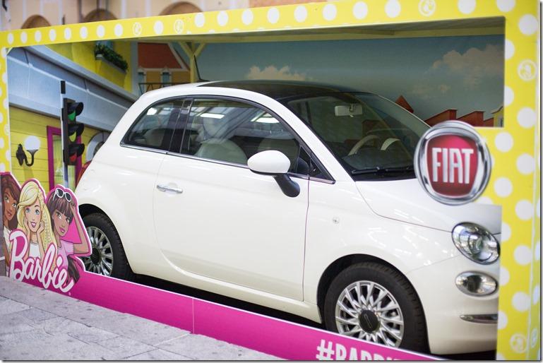 180921_Fiat_Barbie_02