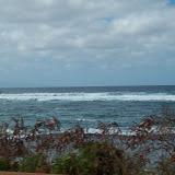 Hawaii Day 5 - 114_1628.JPG