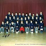 1987_class photo_Canisius_3rd_year.jpg