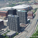 05-13-12 Saint Louis Downtown - IMGP1982.JPG