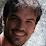 Guido Andrés Marchini's profile photo