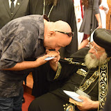H.H Pope Tawadros II Visit (2nd Album) - DSC_0989%2B%25282%2529.JPG