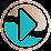 Cosmic Cine's profile photo