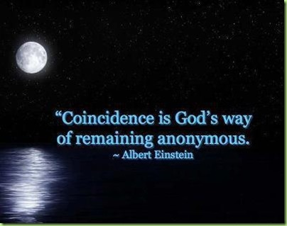 coincidence-is-gods-way-of-remaining-anonymous-10