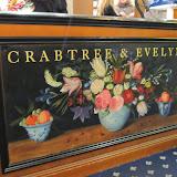 CrabtreeEvelyn