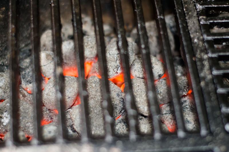 160620_Steaks2.jpg