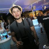 event phuket Meet and Greet with DJ Paul Oakenfold at XANA Beach Club 111.JPG