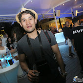 event phuket Meet and Greet with DJ Paul Oakenfold at XANA Beach Club 111.JPG