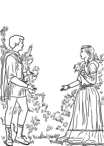 [romeo-and-juliet-in-the-garden-coloring-page%5B2%5D]