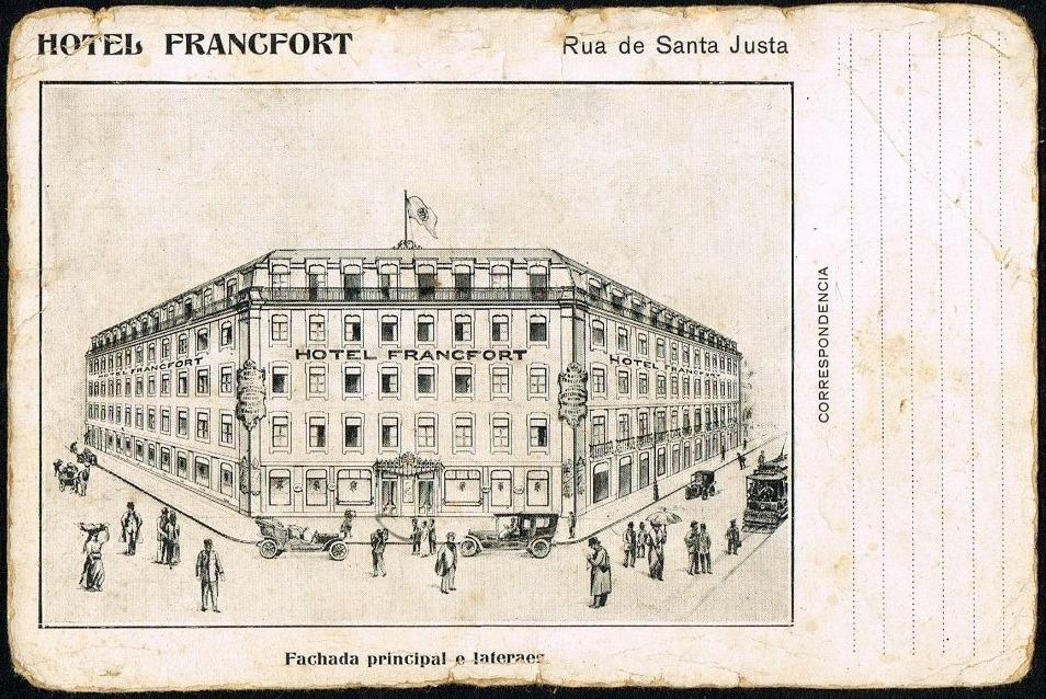 [Hotel-Francfort-postal.24]