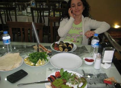 Üçler Restoran - Gaziantep.jpg