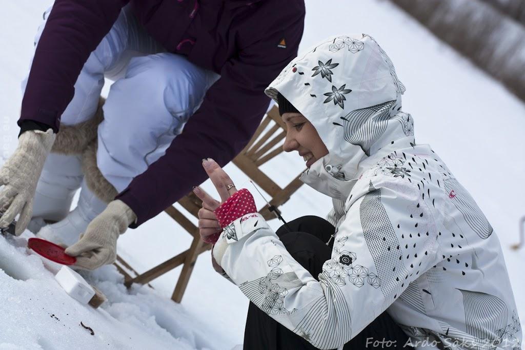 03.03.12 Eesti Ettevõtete Talimängud 2012 - Kalapüük ja Saunavõistlus - AS2012MAR03FSTM_233S.JPG